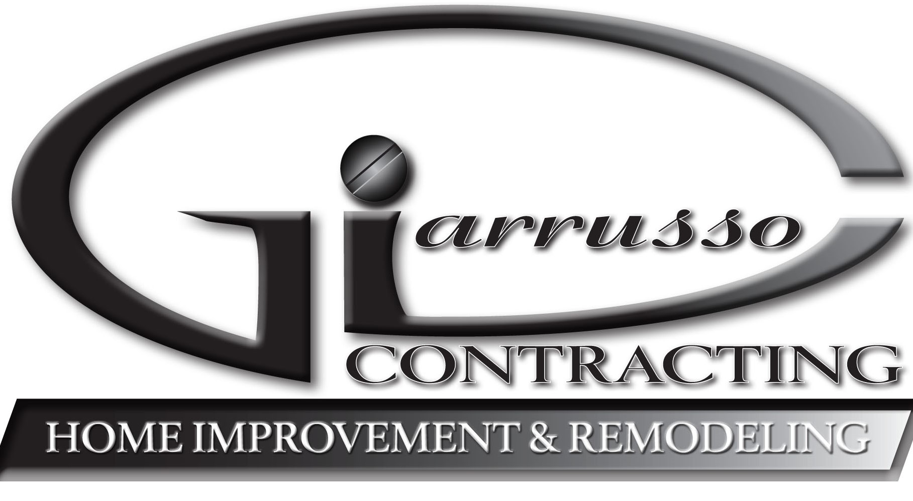Giarrusso Contracting, LLC